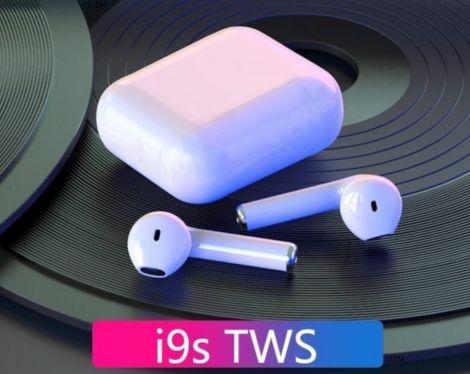Kopfhörer i9S-TWS 5.0