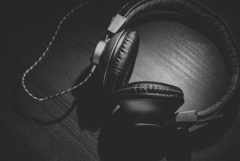 Gesangsunterricht Einzellektion