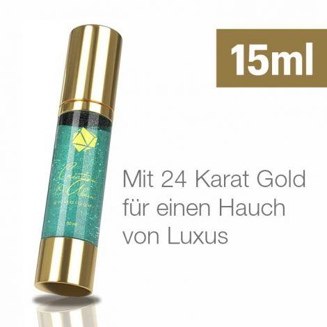 Golddigger-Desinfektionsgel klein