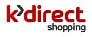 k-direct shopping